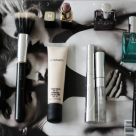 10 beauty faves